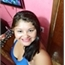 Perfil Luciana17
