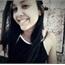 Perfil ludy_araujo18