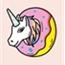 Perfil Unicornio8