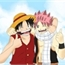 Perfil Luffy_Dragneel