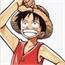 Perfil LuffyBr