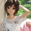 Perfil Sora_Yukine