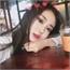 Perfil kim_yuu
