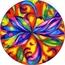 Perfil luliswonder