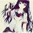 Perfil Lulu_Okazaki