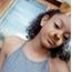Perfil lulu_Neagle