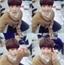 Perfil Star_Luh