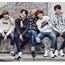 Perfil Army-BTS-Ever