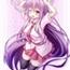 Perfil Luna-chi_Mukami