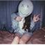 Perfil Luna-Chan_
