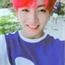 Perfil Luna_anny_wang