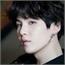 Perfil Luna_Jobim
