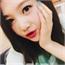 Perfil Miyuu_Yeri
