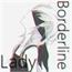 Perfil LadyBorderline