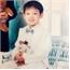 Perfil Mandy_Jeon