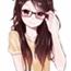 Perfil LucyStar83