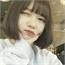 Perfil minayeon_