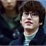 Perfil Lya_Chan_Ah