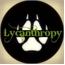 Perfil Lycanthropy
