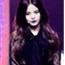 Perfil Lyla_Jackson123
