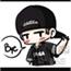 Perfil lynn_go_chan