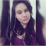 Perfil Rafaela_Since96