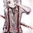 Perfil Lyra_Snow