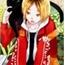 Perfil Kyouka-chan