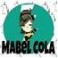 Perfil MabelCola