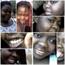 Perfil Mabunda