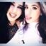 Perfil Maddie_Aguiar