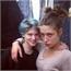Perfil Maddie_Liimaa