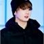 Perfil Jeon_Maddu