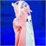 Perfil madu_yoongi
