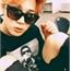 Perfil Yoona__