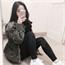 Perfil kim_lin_hyung