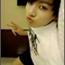 Perfil Magic_Tae