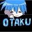 Perfil Magin_Otaku