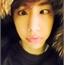 Perfil Magui_Namjin