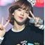 Perfil Mah__Hwang