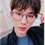 Perfil Kihyuna_love