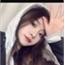 Perfil Layhhee