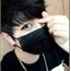 Perfil RhoseNeon