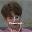 Perfil Srta_ParkJeon