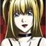 Perfil Sayuri-_-