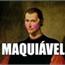 Perfil Mallevo