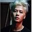 Perfil SungJae_e