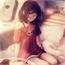 Perfil Mikasa-Ackreman