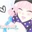 Perfil Tsukiyami_