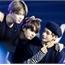 Perfil F_de_Taekookmin